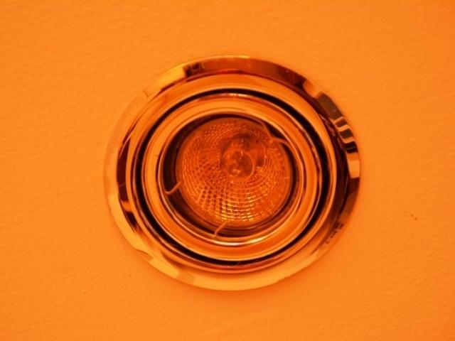Chystáte se pořizovat domů nové osvětlení?, ilustrační foto: Praha Press